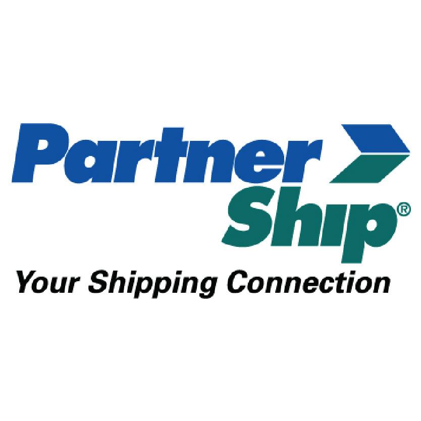 PartnerShipSelect