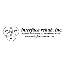 interface rehab
