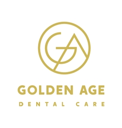 Golden Age Dental