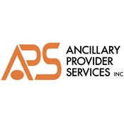 Ancillary Provider Services