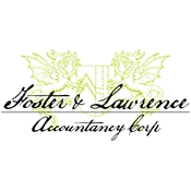 Foster & Lawrence Accountancy Corp.