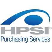 HPSI Purchasing Services