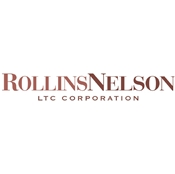 Rollins Nelson Group