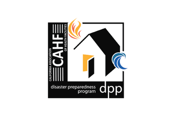 Disaster Preparedness Program