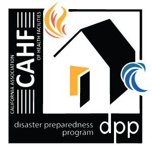CAHF Disaster Preparedness
