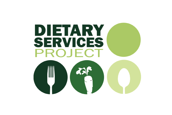 Dietary Services Project