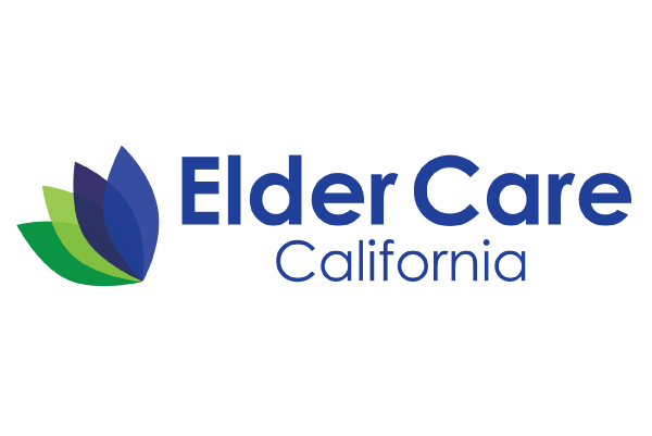 Elder Care California