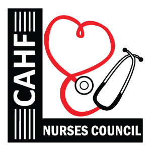 Nurses Council