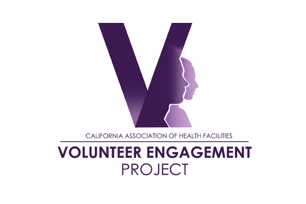 Volunteer Engagement Project
