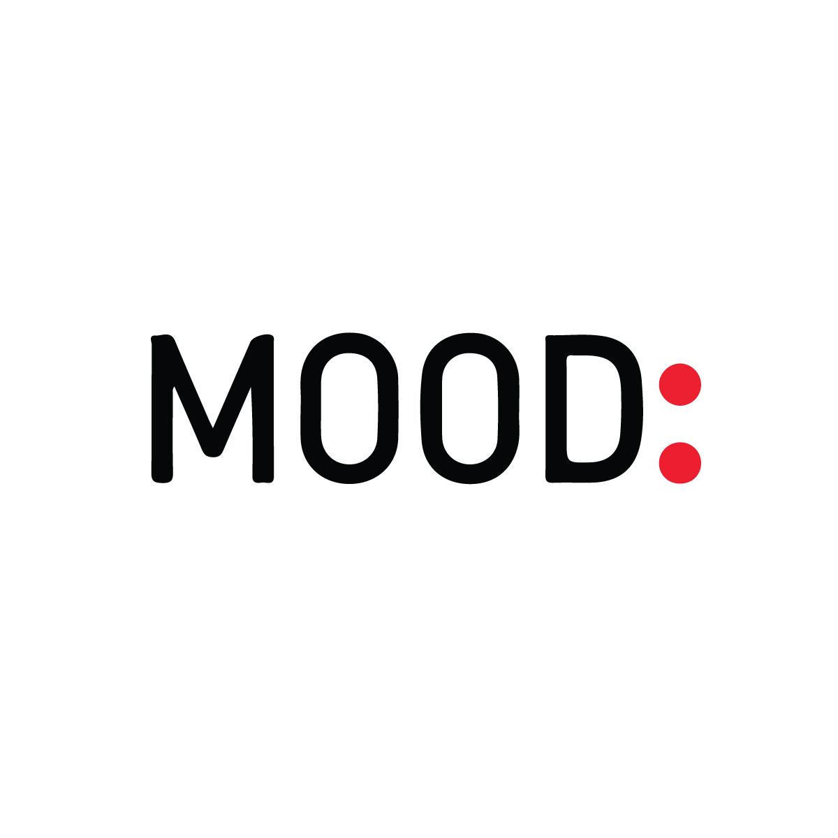 Mood Media