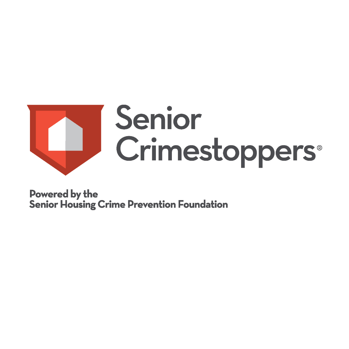 Senior Crimestoppers