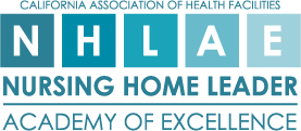 Nursing Home Leader Academy of Excellence