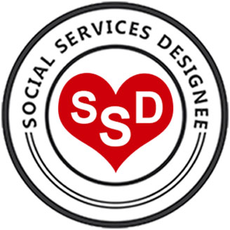 Social Services Designee Certification Program