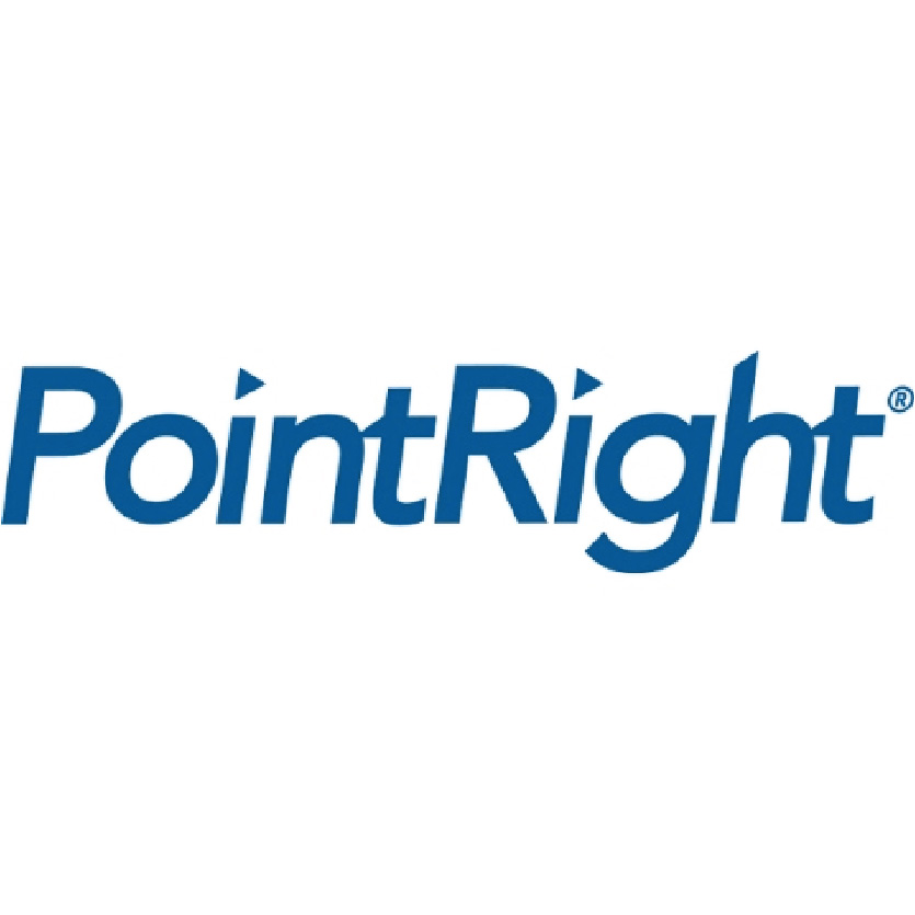 PointRight_Logo