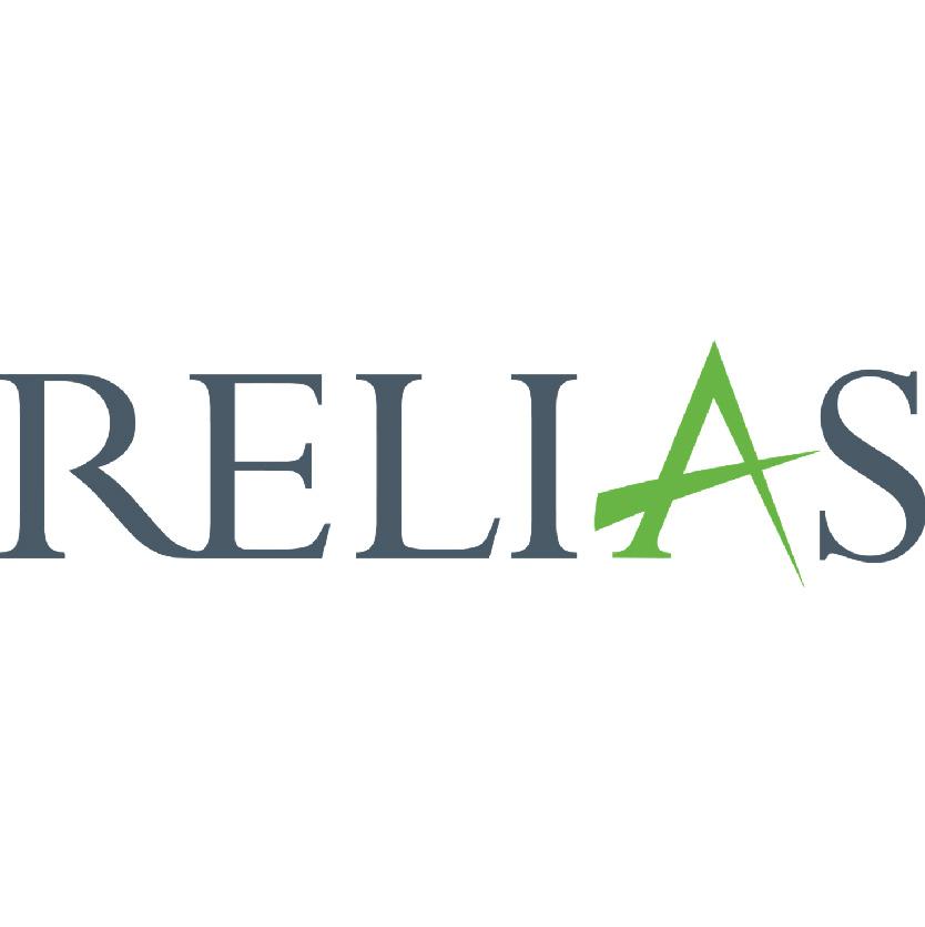 QCHF Partner: Relias