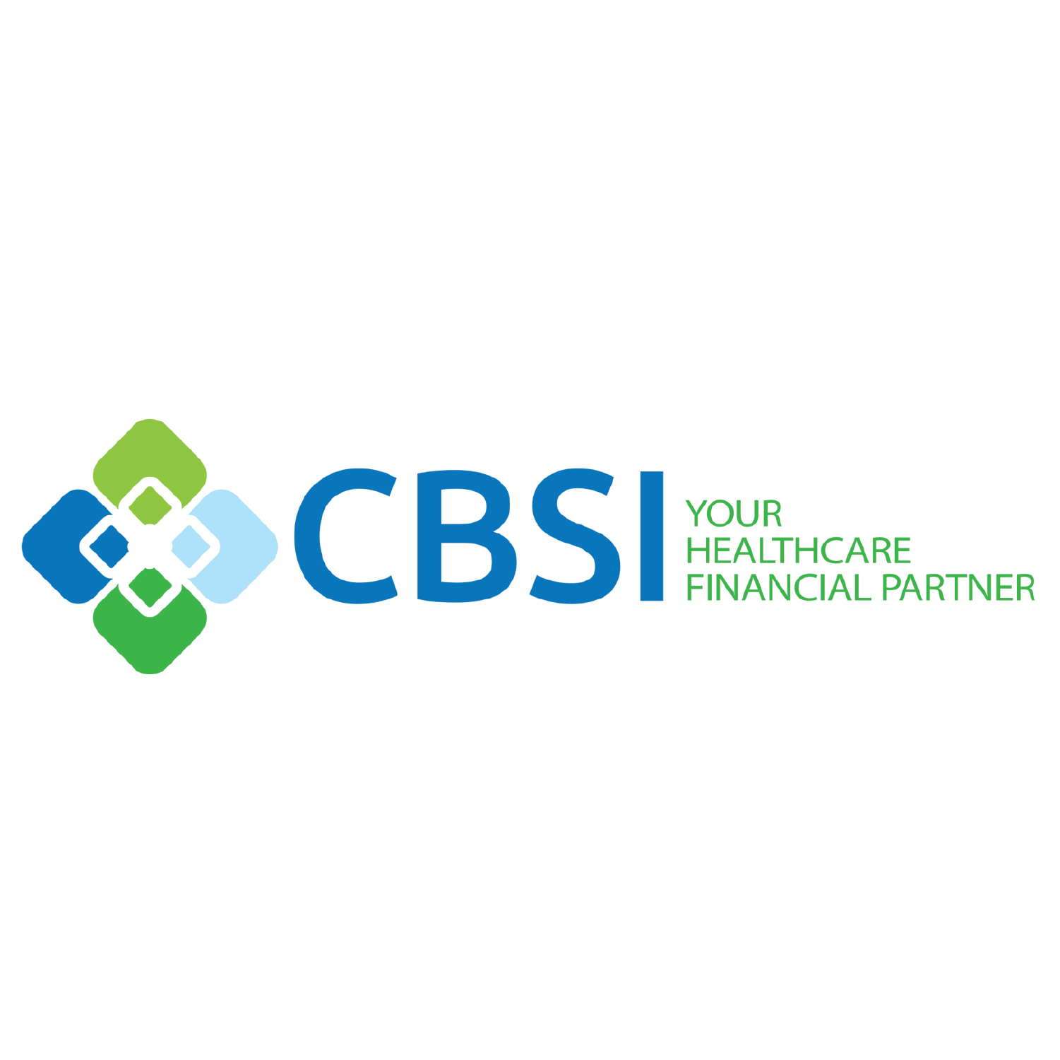Consolidated Billing Svcs Inc