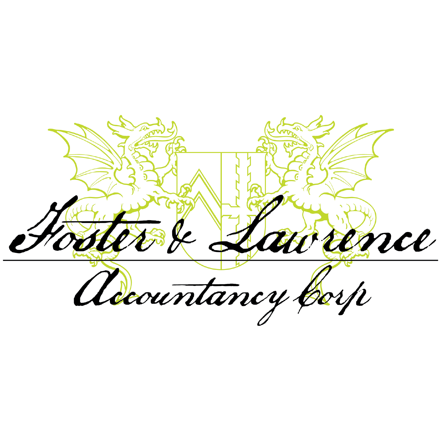 Foster Lawrence