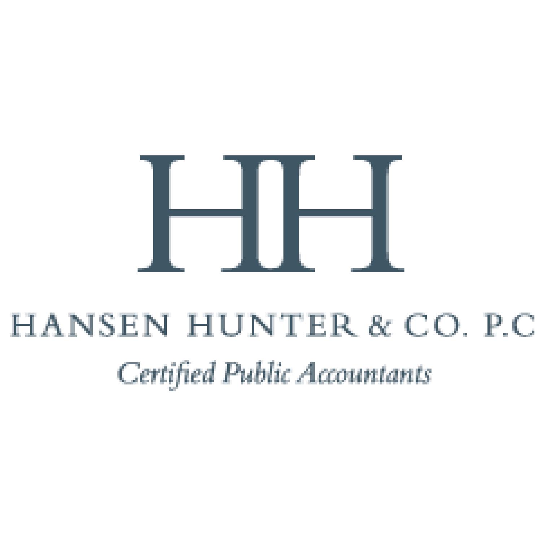 Hansen Hunter & Company PC