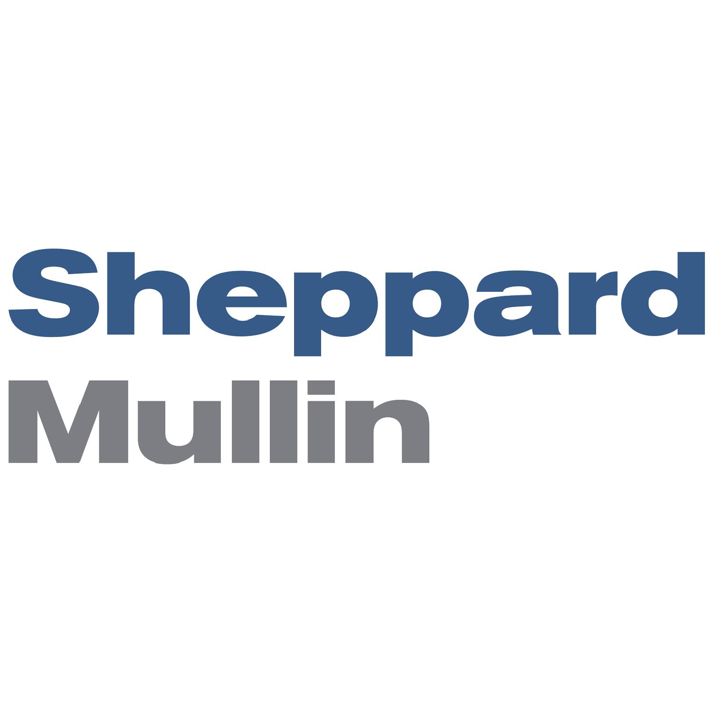 SheppardMullin