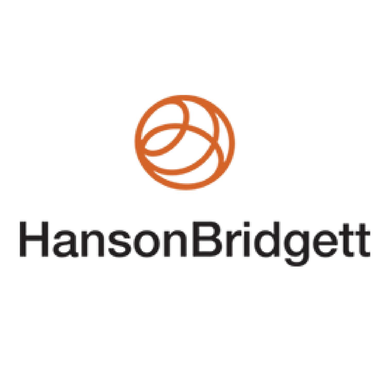 Hanson Bridgett