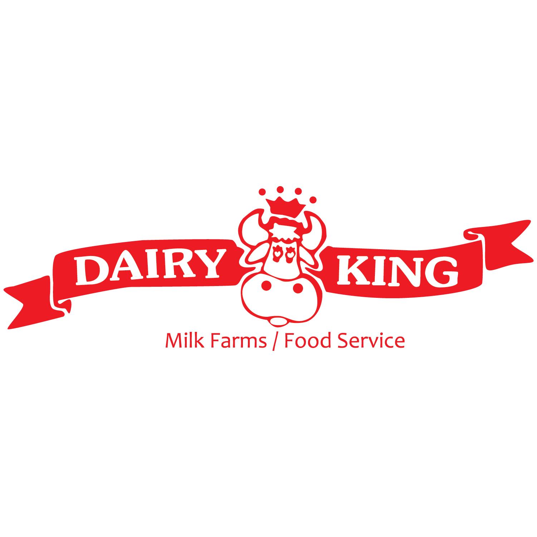 Dairy King Milk Farms