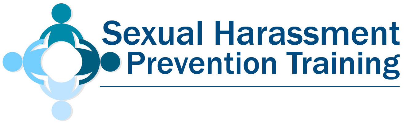 2020_Sexual_Harassment_Training_logo-01