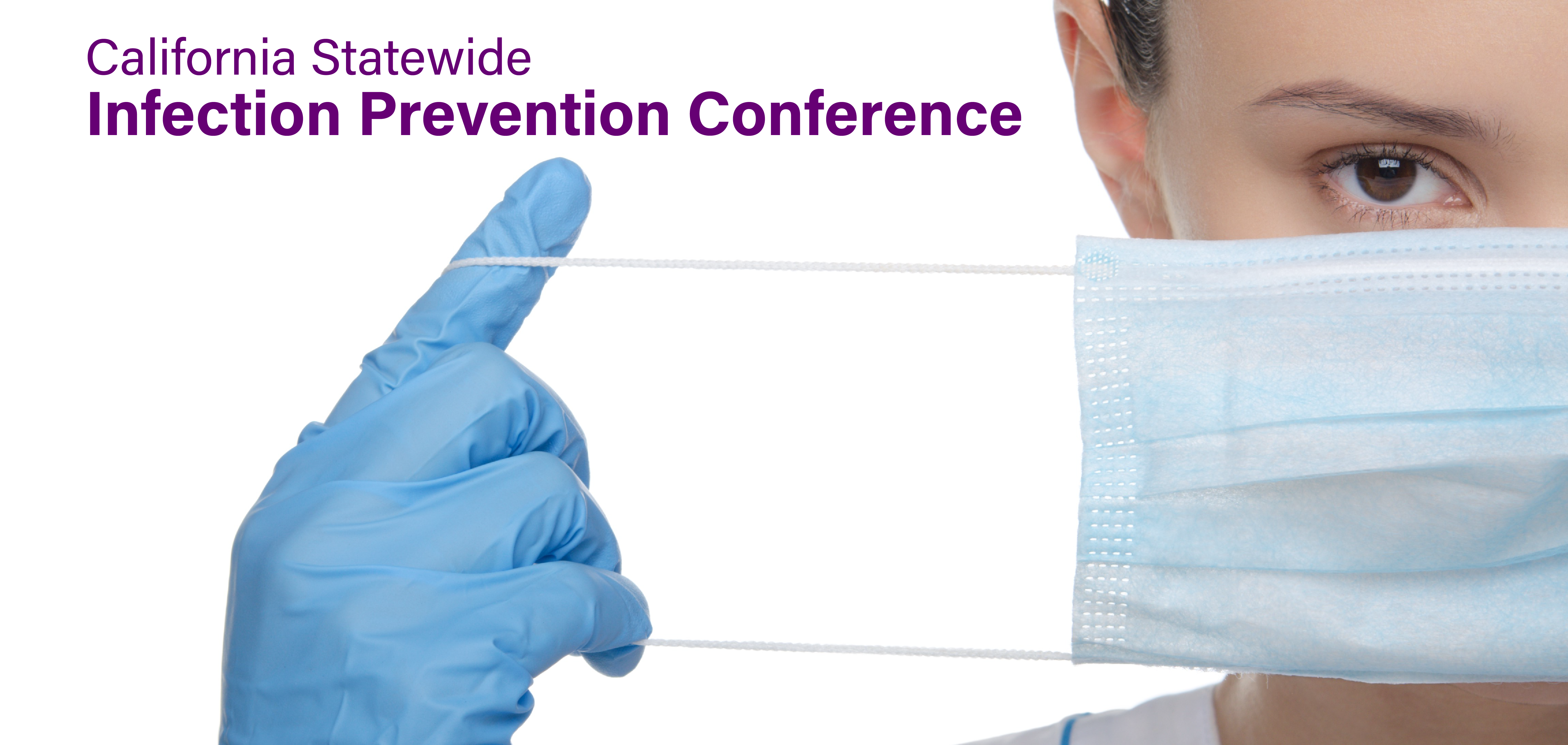 Infection Prevention Conference (Virtual)