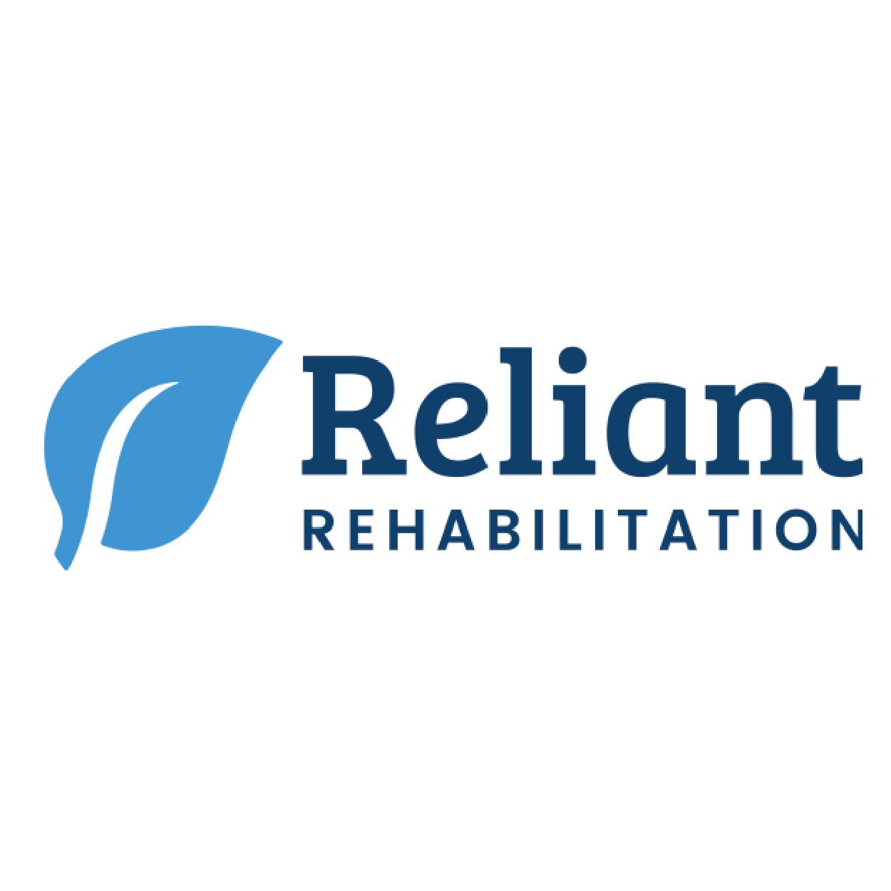 Reliant Rehab
