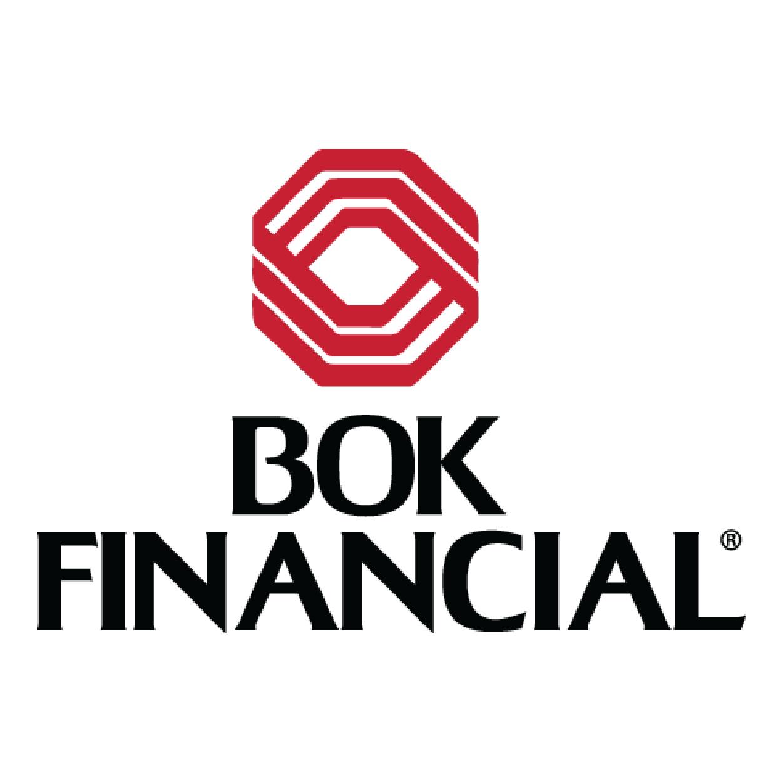 BOK Financial