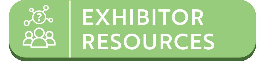 exhibitor resources
