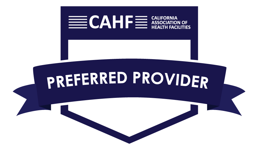 Cahfs Preferred Products Services Providers